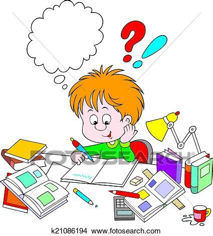 Essay inklusion schule